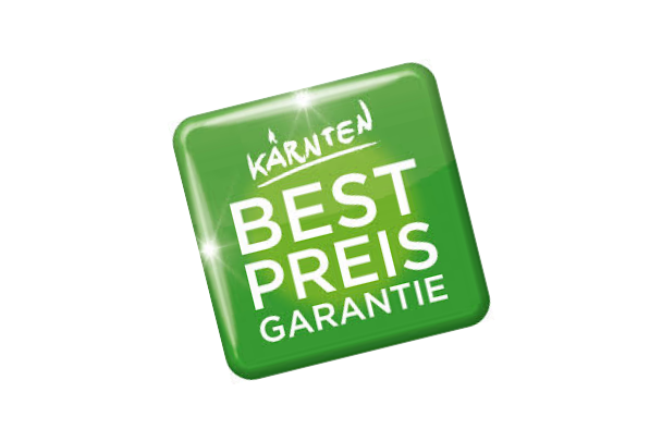 Best Price Guarantee - Bad Kleinkirchheim